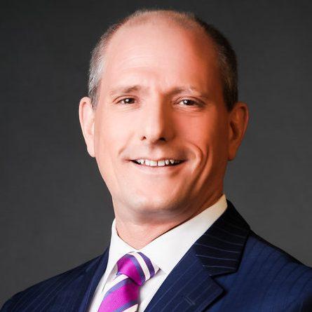 Michael R. Zenn, MD, MBA