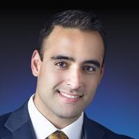Gabriel Del Corral, MD, FACS