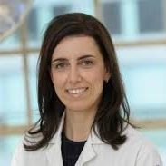 Colleen McCarthy, MD, MS