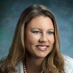 Patricia Wehner, MD