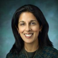 Asma A. Dilawari, MD