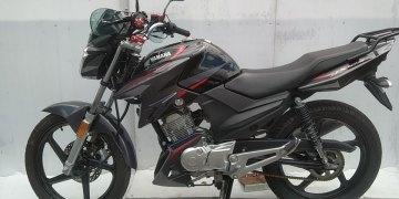 TOP1200-600
