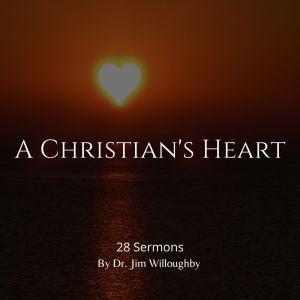 A Christian's Heart
