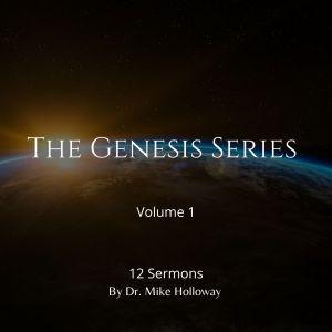 The Genesis Series – Volume 1