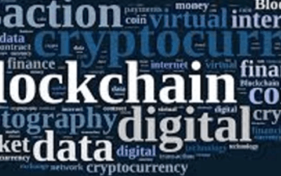 Bitcoin, Cryptoassets and Blockchain Sessions (2/3) – Cryptoassets and Tokenisation