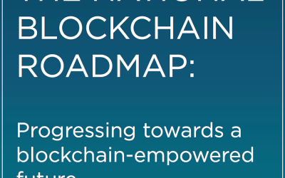 Australian National Blockchain Roadmap – A Road to Big Brother?