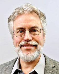 John Kilmer
