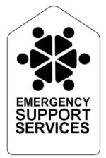 ESS Logo Option 1
