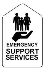 ESS Logo Option 3