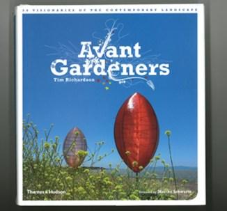 Avant Gardeners
