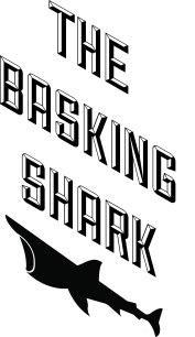 Baskingshark
