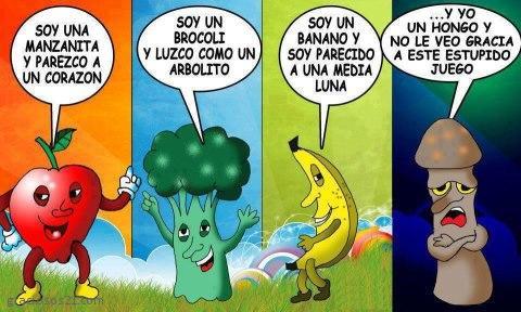 El Buen Humor Contribuye A Mi Salud