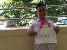 Kimharn