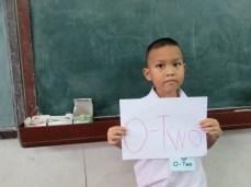 O-Two