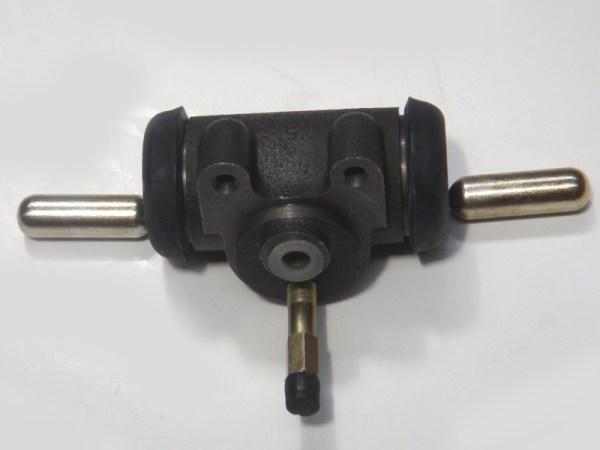 КСЦД 35А 4458 00-02 Колесный тормозной цилиндр ДВ 1792 ЕВ 735