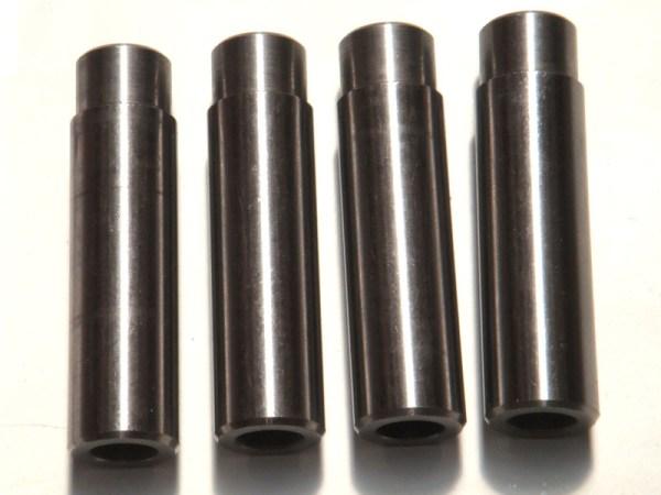 Втулка выпускного клапана Д3900 В 33261752