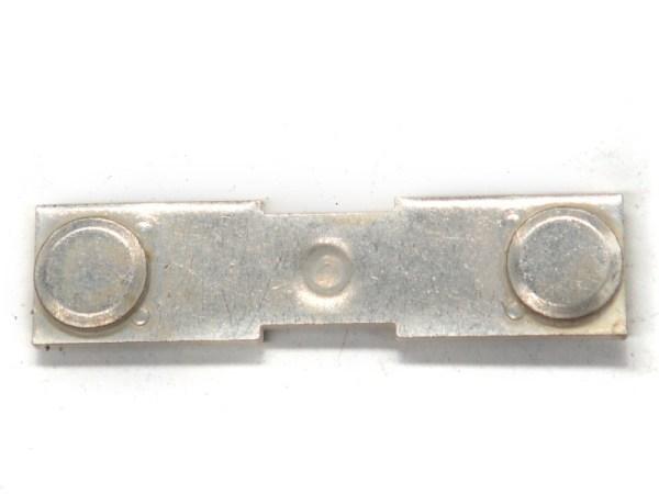 Контактный мост КПЕ-КПД7 112081 42367 04.00 / подвижный контакт КПЕ-КПД