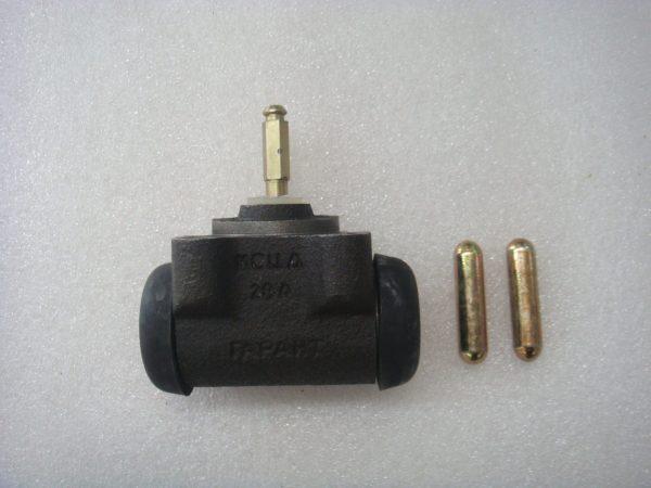 КСЦД 28А 4456 00-01 ЕП 006 / 011 ДВ 1784 Колесный тормозной цилиндр