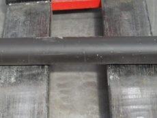 Цилидр подьема 70х1650 ЕВ717 / ЦПС4 60 327859 2907 00.00.05 / Цилиндр подъема балкарского погрузчика