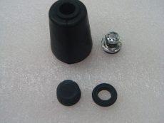 РЕМКОМПЛЕКТ ГТЦ 19.05 4398 / набор уплотнении главного тормозного цилиндра 19.05 4398 погрузчика ДВ 1661