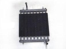 Масляный радиатор двигателя 2500