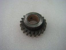 ШЕСТЕРНЯ B41115161 Привода гидронасоса двигатель Д 3900
