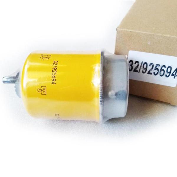 Фильтр 3/4СХ топливный сепаратор (32/925694) Ориг