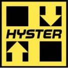 АКБ для Hyster