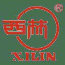 АКБ для Xilin