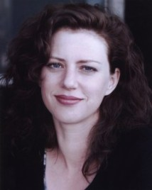 BCATW Director at Large Roberta Staley, bcatw.org