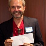 Thomas: Safeway Certificate, bcatw.org