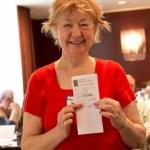 Barb Rees: Van Dusen Gardens, bcatw.org