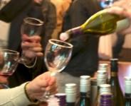 wine pour 3