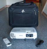 projector kit