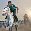 kerri jo horse race