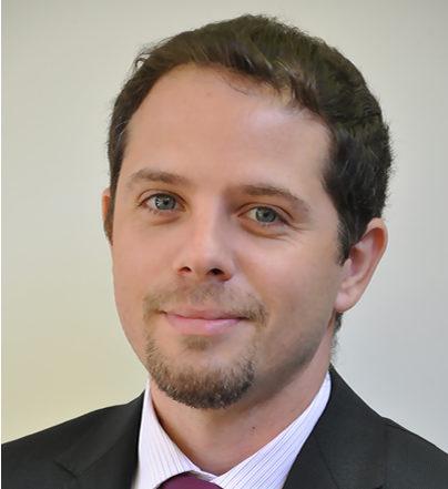 Fabiano Maciel – BizGlobetrotter
