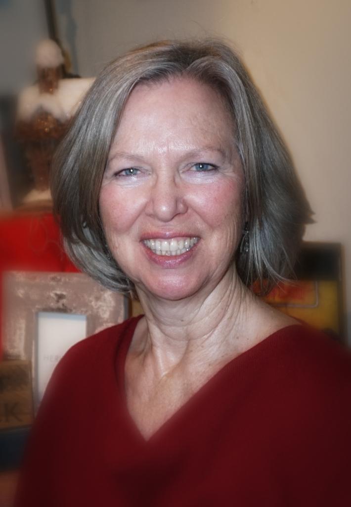 Karen HShot