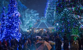 Leavenworth-Christmas-Lighting-Festival-Winston-Wong-1000x600