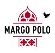 Margo-Polo-Logo-300