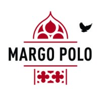 Margo-Polo-Logo-300