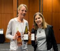 BC Wine Institute Wines – Tanja Knapp