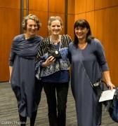MargoPolo Travel Dress - Lois Peterson