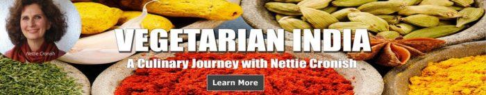 vegetarian-india-nettie-cronish