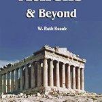 Athens and beyond