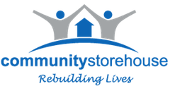 missions-communitystorehouse