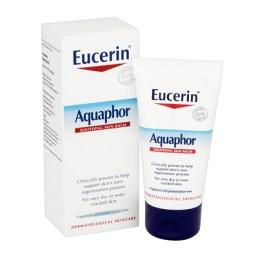 eucerin_aquaphor_woundcare_cream_40g_1_1410347937_main