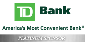 2015_td_bank
