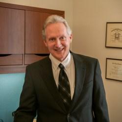 Blue Cross Blue Shield of Kansas Dr. Atwood