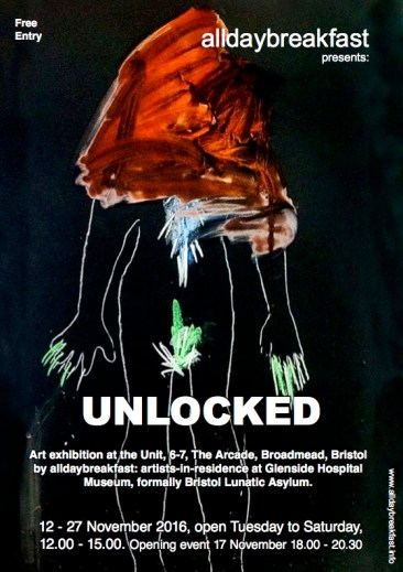 unlocked-flyer2-website-page-1