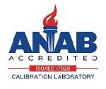 ANAB-CalLab-150x125